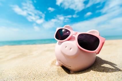 Voyagez Moins Cher Découvrez les meilleures Offres Promo pour vos vacances avec Colombus...
