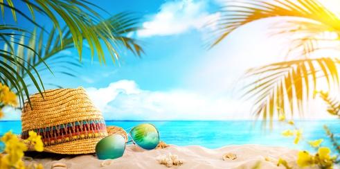 Offres Spéciales 15 j Partez en vacances 15 jours et profitez de nos offres en août et en septembre...