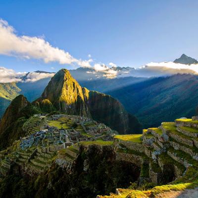 Amérique du Sud Découvreznotre sélection de Voyages en Amerique du Sud