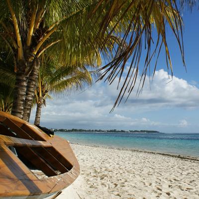 Ile Maurice Préparez votre voyage à l'Ile Maurice avec Colombus Voyages