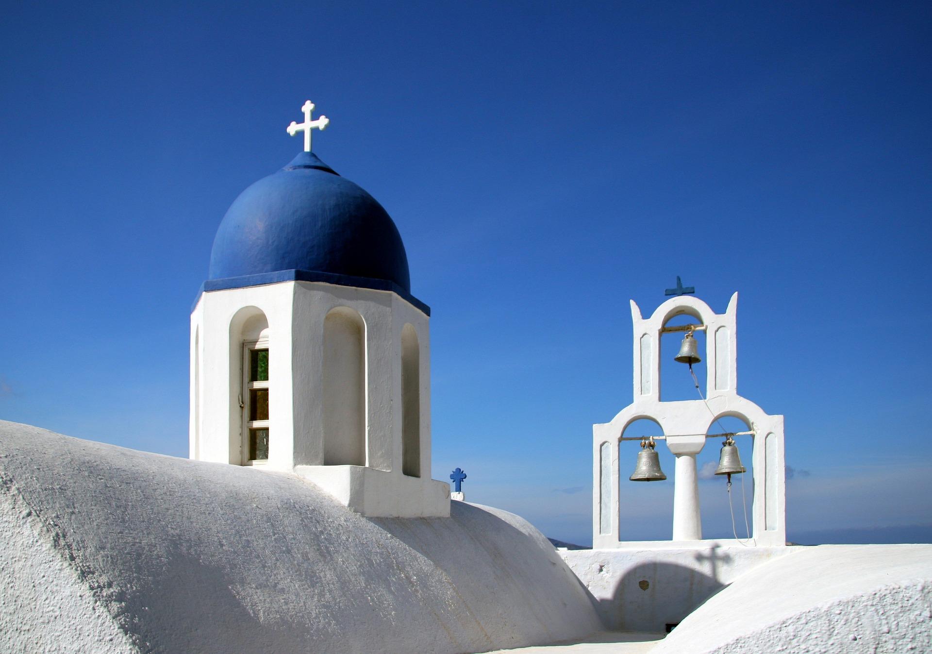 GRECE Préparezvotre voyage en Grece avec Colombus Voyages