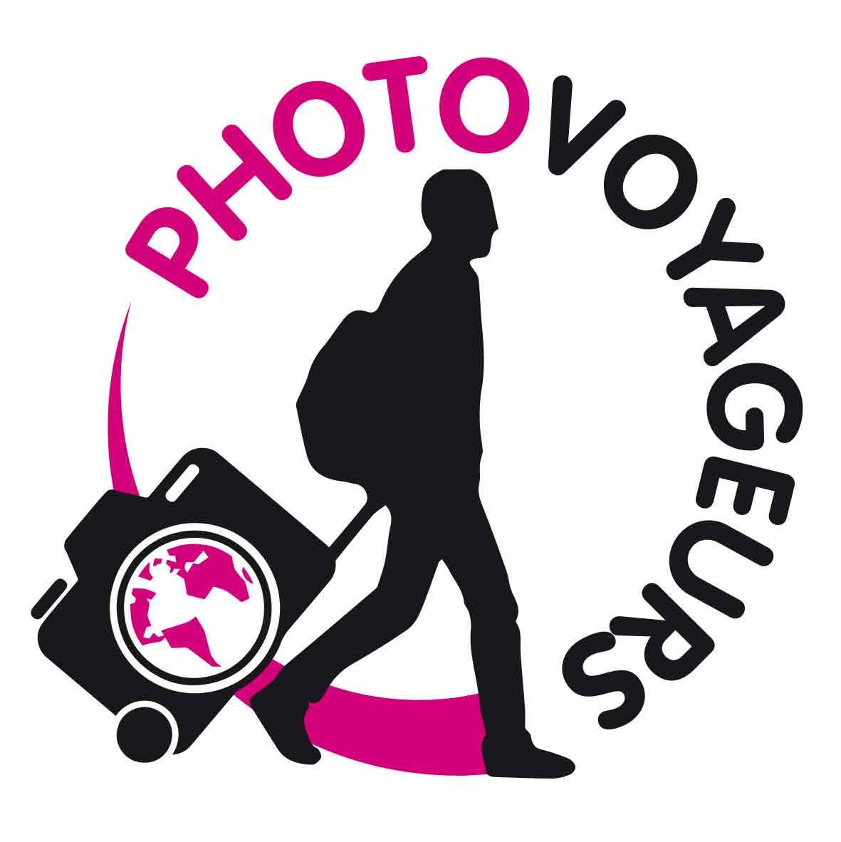 PhotoVoyageurs Découvreznotre sélection de Voyages Photos avec Photovoyageurs