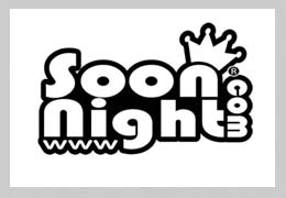 SOON NIGHT