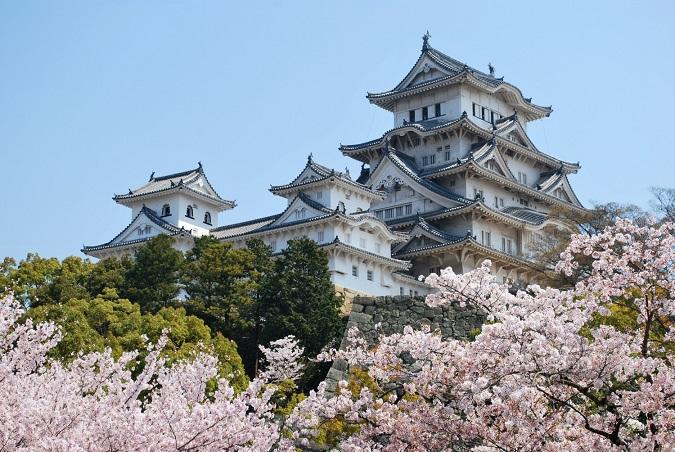 Votre circuit au Japon