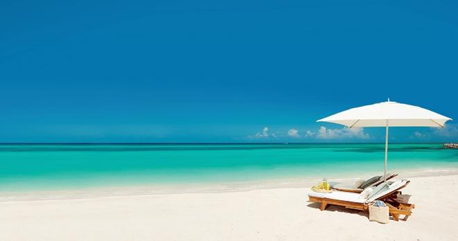 Offre - Destination : Barbade