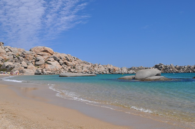 Terres Corses à partir de 1065 € TTC