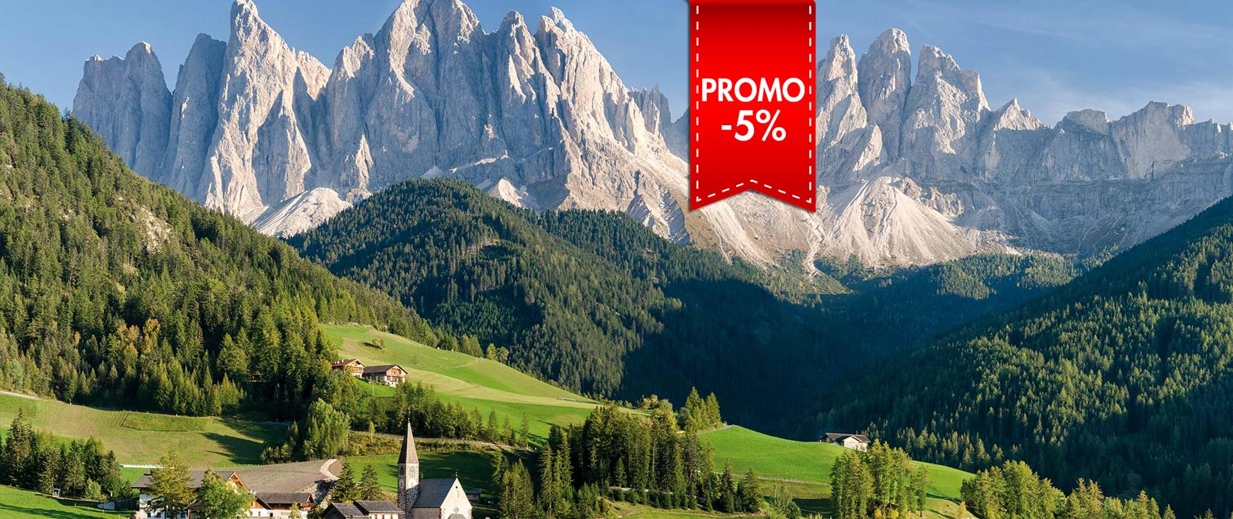Le Tyrol Autrement à partir de 755 € TTC