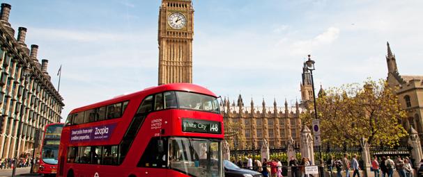 Une journée à la découverte de la capitale britannique ! Shopping, musée, visite ou ballade à vous de choisir ! JOURNÉE À LONDRES à partir de 90 € ttc au lieu de 90 € ttc