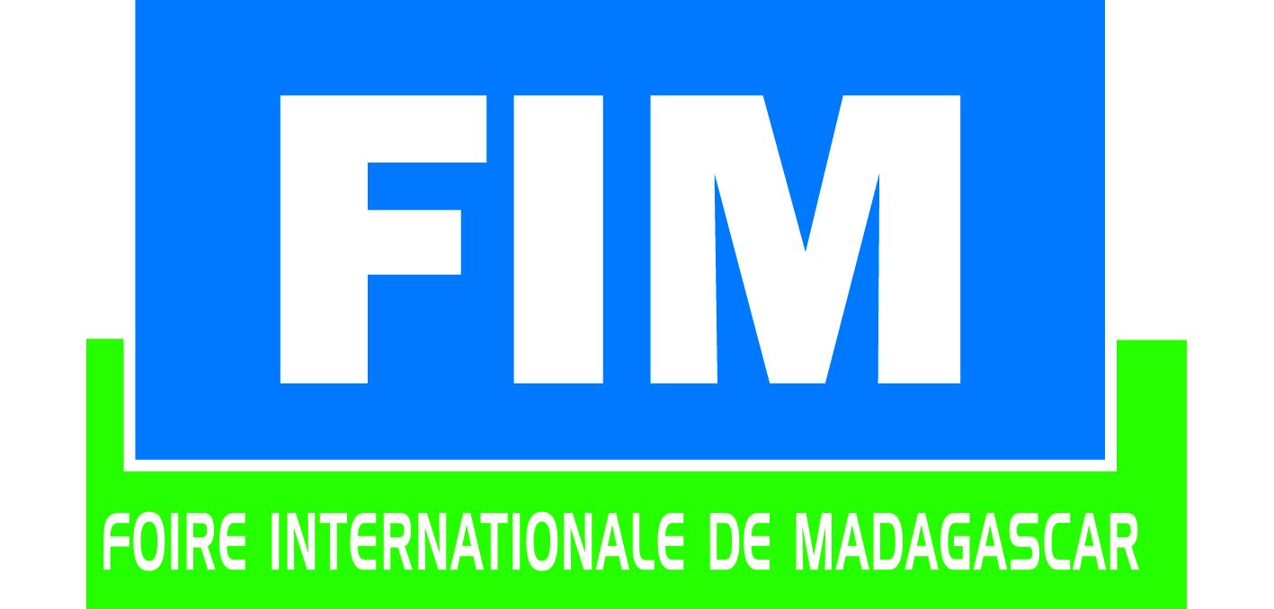 Foire Internationale de Madagascar 2014 à partir de 995 € TTC