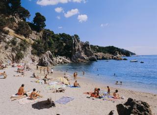 Promos - Séjours balnéaires Lloret de Mar et Santa Susanna