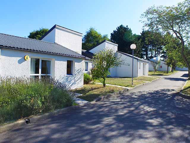 France - Atlantique Nord - Piriac sur Mer - VVF Villages Piriac-sur-Mer 3* - Vente Flash