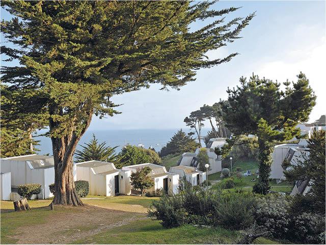 VVF Villages Groix