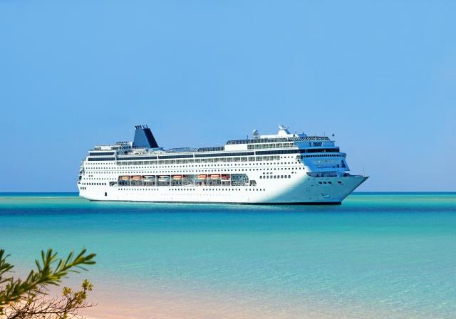 Croisière Antilles à partir de 1050 € TTC