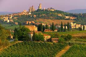 ITALIE - SICILE à partir de 1585 € TTC