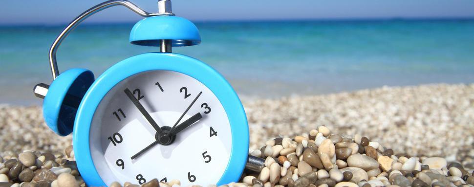 Consultez-nous pour vos vacances de dernière minute ! à partir de 0 € TTC