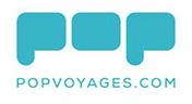 Pop Voyages