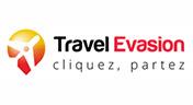 TravelEvasion
