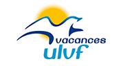 Vacances ULVF