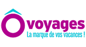 OVoyages