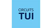 Circuits TUI