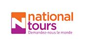 NationalTours