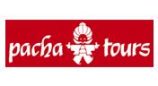 Pacha Tours