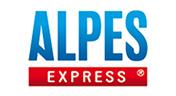 Alpes Express