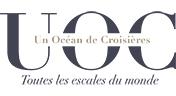 Un océan de croisières
