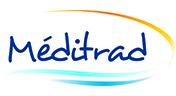 Meditrad