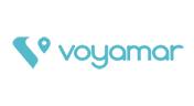 Voyamar
