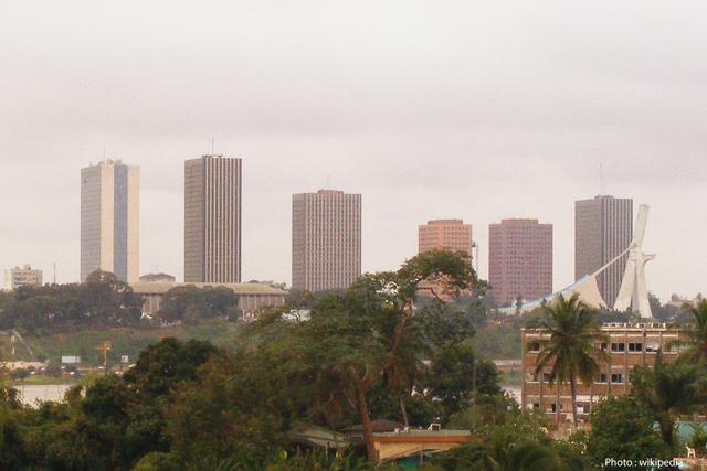 Photo Excursion Afric Voyages