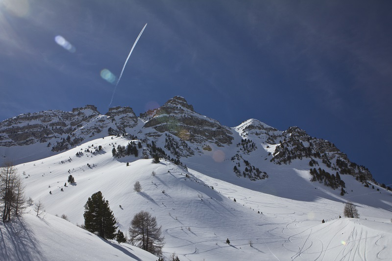 Photo Séjour Club Alpes Pyrénées