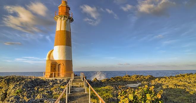 Port Antonio - copyright Marcin Sylwia Ciesielski / shutterstock