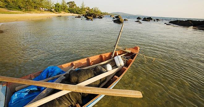 Offre - Destination : Vietnam