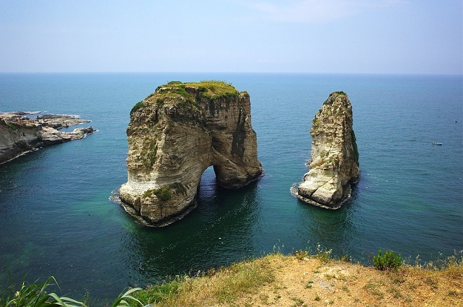 Offre - Destination : Liban