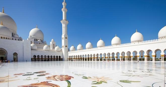 Offre - Destination : Emirats Arabes Unis
