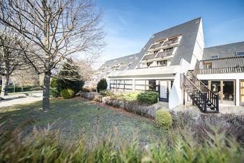 Saint-Lary-Soulan - Village Club les Ramondies - 1