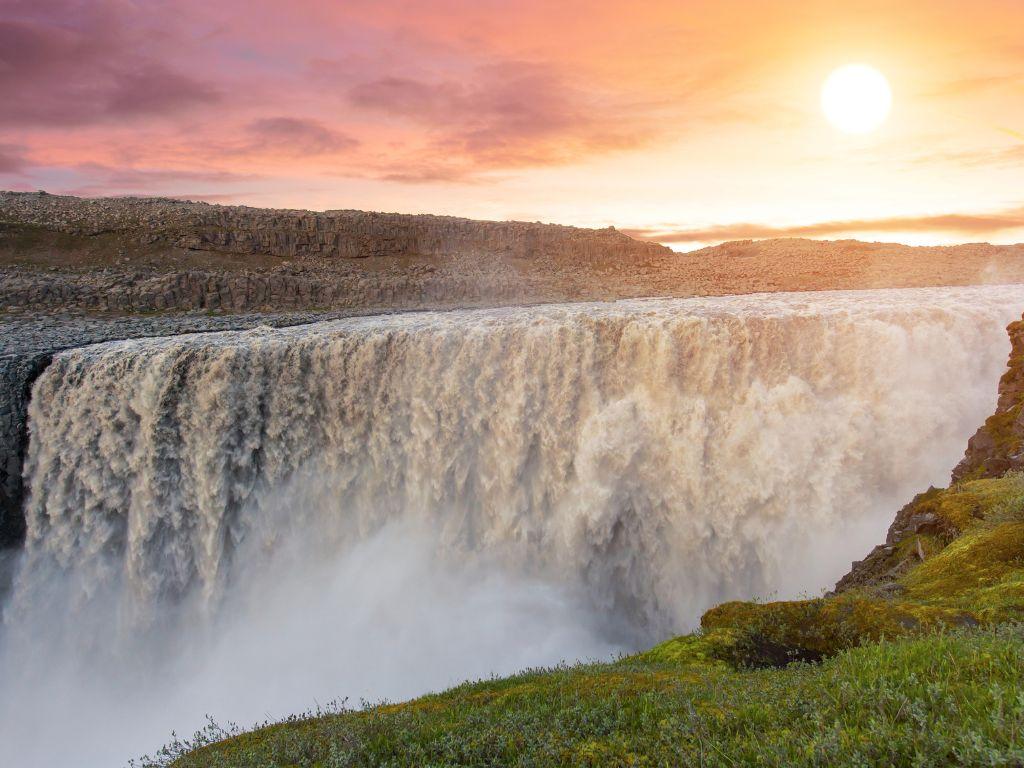 Photo Autotour printemps-été Quartier Libre