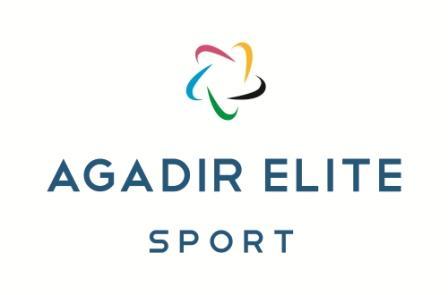 Photo Séjour Elite Sport Sport et Vitalité