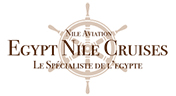 EGYPT NILE CRUISES LIVE